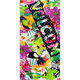VOLCOM Pure Function Towel