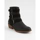 ROXY Beckett Womens Boots