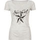 NOR CAL The Misson Womens Tee