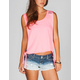 FOX Edge Womens Tank