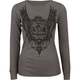 SRH Perfect Storm Womens Thermal