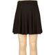 FULL TILT Girls Skater Mini Skirt