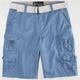 TOKYO FIVE Belmont Mens Shorts