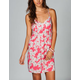 O'NEILL Creek Dress