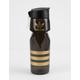 ADIDAS 25oz Originals National Water Bottle