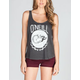 O'NEILL Mermaid Tail Womens Tank