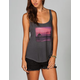 O'NEILL Eclipse Womens Tank