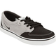 NIKE SB Braata Mens Shoes