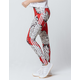ADIDAS Pineapple Womens Leggings