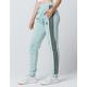 ADIDAS 3-Stripe Womens Jogger Pants