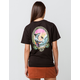 MAUI AND SONS The King Of Surf Womens Tee