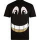 DGK Inspiration Mens T-Shirt
