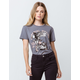 IMPERIAL MOTION Eagle Womens Tee