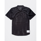 HUF Classic H Mens Jersey
