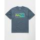 BILLABONG Inverse 2 Boys T-Shirt