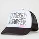 O'NEILL Taylors Womens Trucker Hat