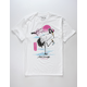 RIOT SOCIETY So Cray Crane Mens T-Shirt