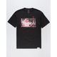 DIAMOND SUPPLY CO. Cherry OG Mens T-Shirt