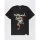DIAMOND SUPPLY CO. Dragon OG Mens T-Shirt