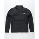 THE NORTH FACE Harway Mens Jacket