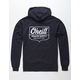 O'NEILL Combos Mens Hoodie