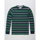 RETROFIT Danny Stripe Mens T-Shirt