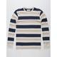RETROFIT Austin Stripe Mens T-Shirt