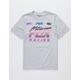 FOX Jetskee Boys T-Shirt