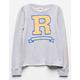 Riverdale Girls Sweatshirt
