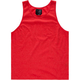 BLUE CROWN Solid Mens Tank