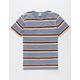 TCSS Hordes Mens T-Shirt
