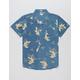 TCSS Golden Hour Mens Shirt
