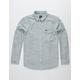 RVCA Honest Mens Shirt