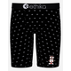ETHIKA The 23 Boy Boxer Briefs