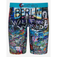 ETHIKA Free World Boys Boxer Briefs