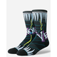 STANCE Venom Mens Crew Socks