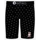 ETHIKA The 23 Mens Boxer Briefs