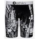 ETHIKA Tokyo Stroll Staple Mens Boxer Briefs