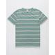 TCSS Elmore Mens T-Shirt