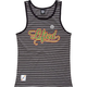 LRG Most Lifted Mens Tank