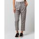 RUSTY Boogy Womens Trouser Pants
