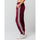 ADIDAS Velour Womens Track Pants