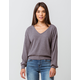 O'NEILL Calie Womens Top