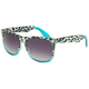 FULL TILT Surfrider Animal Fade Sunglasses
