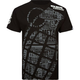 METAL MULISHA Metal Mulisha x Grenade Infiltrated Mens T-Shirt