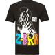YEA.NICE Z Bra Mens T-Shirt