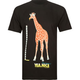 YEA.NICE Tallboy Mens T-Shirt