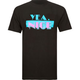YEA.NICE South Beach Mens T-Shirt
