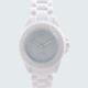KR3W Phantom Watch