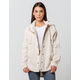 O'NEILL Mink Womens Fleece Jacket